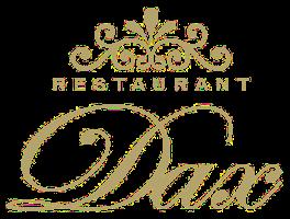 Dax Restaura