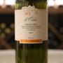 Canalicchio di Sopra Wine Dinner