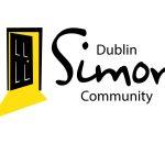 Dublin-Simon-Community-Logo-2013-large