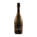 Prosecco-Extra-Dry-2014-Millebolle